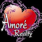 Amoré Realty