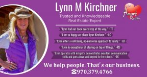 Lynn Kirchner Testimonial Photo